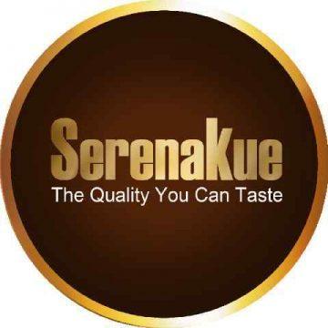 Serena Cookies